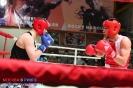 Открытый ринг в клубе Ударник на Волгоградском проспекте 23 января 2016_23