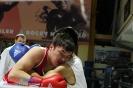 Открытый ринг в клубе Ударник на Волгоградском проспекте 23 января 2016_25