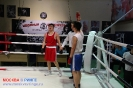 Открытый ринг в клубе Ударник на Волгоградском проспекте 23 января 2016_26