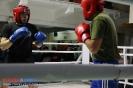 Открытый ринг в клубе Ударник на Волгоградском проспекте 23 января 2016_27