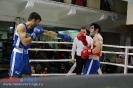 Открытый ринг в клубе Ударник на Волгоградском проспекте 23 января 2016_28
