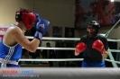 Открытый ринг в клубе Ударник на Волгоградском проспекте 23 января 2016_31