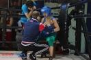 Открытый ринг в клубе Ударник на Волгоградском проспекте 23 января 2016_33