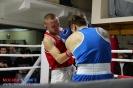 Открытый ринг в клубе Ударник на Волгоградском проспекте 23 января 2016_37