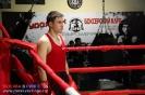 Открытый ринг в клубе Ударник на Волгоградском проспекте 23 января 2016_3