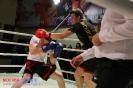 Открытый ринг в клубе Ударник на Волгоградском проспекте 23 января 2016_42