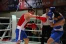 Открытый ринг в клубе Ударник на Волгоградском проспекте 23 января 2016_44