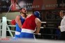 Открытый ринг в клубе Ударник на Волгоградском проспекте 23 января 2016_45