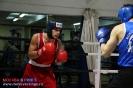 Открытый ринг в клубе Ударник на Волгоградском проспекте 23 января 2016_48