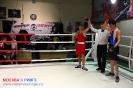 Открытый ринг в клубе Ударник на Волгоградском проспекте 23 января 2016_50
