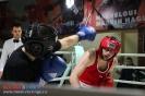 Открытый ринг в клубе Ударник на Волгоградском проспекте 23 января 2016_51