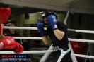 Открытый ринг в клубе Ударник на Волгоградском проспекте 23 января 2016_52