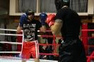 Открытый ринг в клубе Ударник на Волгоградском проспекте 23 января 2016_54