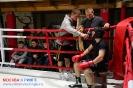 Открытый ринг в клубе Ударник на Волгоградском проспекте 23 января 2016_55