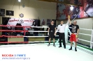 Открытый ринг в клубе Ударник на Волгоградском проспекте 23 января 2016_56