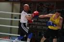 Открытый ринг в клубе Ударник на Волгоградском проспекте 23 января 2016_58