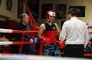 Открытый ринг в клубе Ударник на Волгоградском проспекте 23 января 2016_5