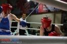 Открытый ринг в клубе Ударник на Волгоградском проспекте 23 января 2016_60