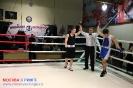 Открытый ринг в клубе Ударник на Волгоградском проспекте 23 января 2016_61