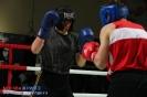 Открытый ринг в клубе Ударник на Волгоградском проспекте 23 января 2016_62