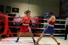 Открытый ринг в клубе Ударник на Волгоградском проспекте 23 января 2016_64
