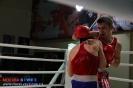 Открытый ринг в клубе Ударник на Волгоградском проспекте 23 января 2016_65