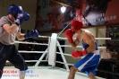 Открытый ринг в клубе Ударник на Волгоградском проспекте 23 января 2016_67