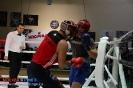 Открытый ринг в клубе Ударник на Волгоградском проспекте 23 января 2016_6