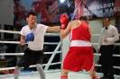 Открытый ринг в клубе Ударник на Волгоградском проспекте 23 января 2016_8