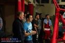 Открытый ринг в клубе Ударник на Волгоградском проспекте 23 января 2016_9