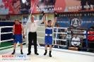 Турнир в боксерском клубе Ударник между залами бокса 28-29 мая 2016_10