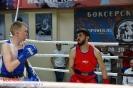 Турнир в боксерском клубе Ударник между залами бокса 28-29 мая 2016_11