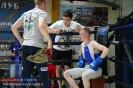 Турнир в боксерском клубе Ударник между залами бокса 28-29 мая 2016_12
