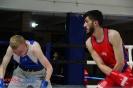 Турнир в боксерском клубе Ударник между залами бокса 28-29 мая 2016_13