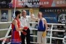 Турнир в боксерском клубе Ударник между залами бокса 28-29 мая 2016_14