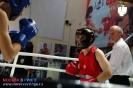Турнир в боксерском клубе Ударник между залами бокса 28-29 мая 2016_15