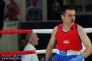 Турнир в боксерском клубе Ударник между залами бокса 28-29 мая 2016_17