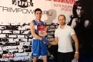 Турнир в боксерском клубе Ударник между залами бокса 28-29 мая 2016_18