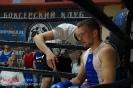 Турнир в боксерском клубе Ударник между залами бокса 28-29 мая 2016_19