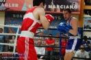 Турнир в боксерском клубе Ударник между залами бокса 28-29 мая 2016_1