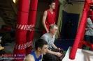 Турнир в боксерском клубе Ударник между залами бокса 28-29 мая 2016_20