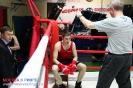 Турнир в боксерском клубе Ударник между залами бокса 28-29 мая 2016_22