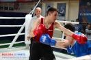 Турнир в боксерском клубе Ударник между залами бокса 28-29 мая 2016_23