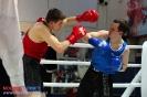 Турнир в боксерском клубе Ударник между залами бокса 28-29 мая 2016_24