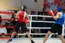 Турнир в боксерском клубе Ударник между залами бокса 28-29 мая 2016_25