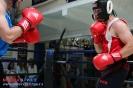 Турнир в боксерском клубе Ударник между залами бокса 28-29 мая 2016_26