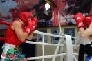 Турнир в боксерском клубе Ударник между залами бокса 28-29 мая 2016_27