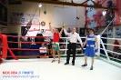Турнир в боксерском клубе Ударник между залами бокса 28-29 мая 2016_28