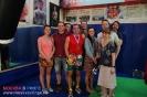 Турнир в боксерском клубе Ударник между залами бокса 28-29 мая 2016_29