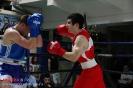 Турнир в боксерском клубе Ударник между залами бокса 28-29 мая 2016_2